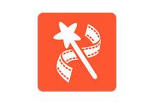 乐秀视频编辑器 VideoShow v8.6.1 内购破解版