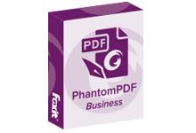 福昕高级PDF编辑器专业版 11.1.0 绿色精简版-六饼哥精品资源分享站