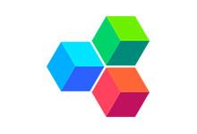 移动办公软件 OfficeSuite Premium v10.10.22901  内购破解版