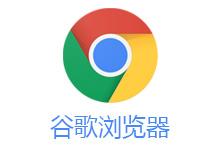 谷歌浏览器 Google Chrome v74.0.3729.169 正式版
