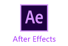 Adobe After Effects 2019 v16.1.3.5 直装破解版(win+mac)