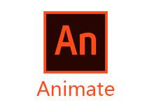 动画制作软件 Adobe Animate CC 2019 v19.2 直装破解版(win+mac)