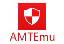 Adobe软件模拟授权工具 AMT Emulator v0.9.2-PM毛计算机技术交流网