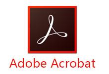 Adobe Acrobat Pro DC v2020.013.20074 / v2021.001.20138 直装特别版-PM毛计算机技术交流网