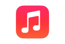 MusicTools v1.1.2 付费无损音乐免费下载工具