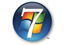 Windows 7 SP1 64位旗舰版 2017年9月更新镜像