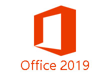 Microsoft Office 2019 for Mac v16.29 多国语言版