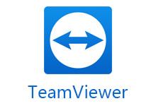 远程软件 TeamViewer v14.6.2452 官方中文免费版