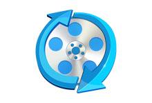 高清视频转换器 Aimersoft Video Converter Ultimate 11.0.0.198 汉化破解版