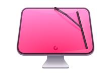苹果电脑清理软件 CleanMyMac X v4.4.1 中文破解版