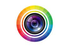 相片大师安卓版 PhotoDirector Premium v8.4 内购破解版