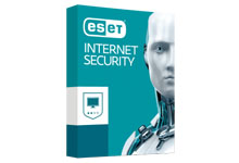安全软件 ESET Internet Security v12.2.23 中文注册版