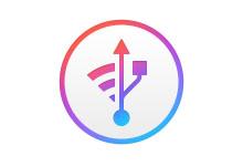 iOS设备管理器 DigiDNA iMazing v2.8.8 中文破解版