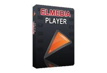 苹果视频播放器 Elmedia Player Pro for Mac v7.4 中文破解版