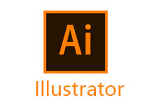 Adobe Illustrator CC 2019 v23.1.0.670  直装破解版 win+mac
