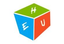 离线KMS激活工具 HEU KMS Activator v23.0 正式版-PM毛计算机技术交流网