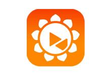 远程办公时代首选软件——向日葵远程控制,限时赠送精英版!-六饼哥精品资源分享站