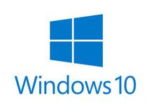 微软2019 Windows 10更新五月版:10个不可错过的新功能