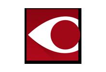 知名离线 OCR 识别软件 ABBYY FineReader 15 发布