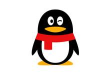 腾讯QQ v9.1.5 小清新补丁,去除各种干扰