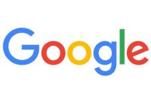 今天是Google的官方生日,它21岁了