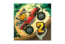 登山赛车2 Hill Climb Racing 2 v1.31.0 内购破解版