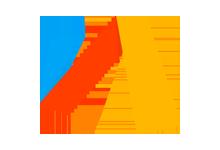 Via浏览器 v4.2.6 又一款小巧的安卓浏览器-PM毛计算机技术交流网