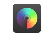 软媒虚拟光驱 v2.26 单文件版-PM毛计算机技术交流网