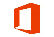 微软办公套件 Microsoft Office 全套官方原版 + 激活工具-PM毛计算机技术交流网