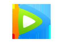 腾讯视频PC版v11.18.8103.0 去除广告绿色版-PM毛计算机技术交流网