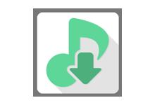 洛雪音乐助手 v1.6.1.0 全网付费歌曲试听下载-PM毛计算机技术交流网