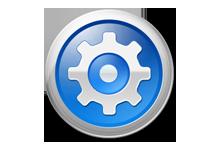 驱动人生Driver Talent Pro v8.0.2.10 汉化版-PM毛计算机技术交流网