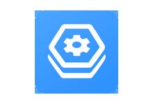 360驱动大师 v2.0.0.1640 纯净版绿色单文件-PM毛计算机技术交流网