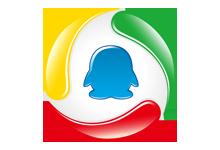 腾讯 TIM 各平台 3.0 重大更新:支持微信登录,视觉全新升级-PM毛计算机技术交流网