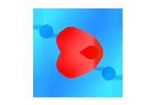 优酷视频v9.9.2 for Android 去除广告纯净版-PM毛计算机技术交流网