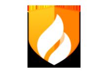 WannaRen勒索病毒作者主动提供解密密钥【附解密工具下载】-PM毛计算机技术交流网