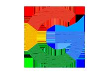 Google Chrome v92.0.4515.107便携增强版-六饼哥精品资源分享站