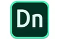 Adobe Dimension 2021 3.4.3.4022(win+mac)直装版-PM毛计算机技术交流网