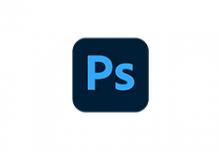 PhotoshopCC 2020 零基础入门到精通-PM毛计算机技术交流网