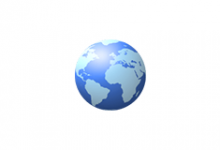 远程协助工具TrustViewer 2.6.0 Build 4037-PM毛计算机技术交流网