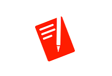 EmuraSoft EmEditor Professional 20.6.1-PM毛计算机技术交流网