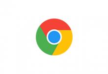 Chrome 84版重大更新:今天起这类影视/图片/音频/文档/软件资源将被禁止下载!-PM毛计算机技术交流网