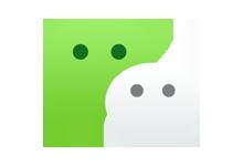 微信电脑版 v3.2.1.44 多开消息防撤回绿色版-PM毛计算机技术交流网