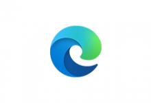 Microsoft Edge 88.0.705.63 Stable 正式版-PM毛计算机技术交流网