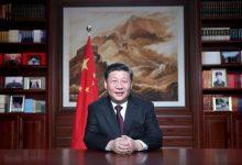 国家主席习近平发表二〇二一年新年贺词(全文+完整视频)-PM毛计算机技术交流网