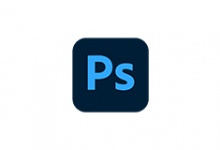 Adobe Photoshop 2021 (22.2.0.183) 直装破解版 (win+mac)-PM毛计算机技术交流网