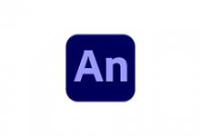 动画制作软件 Adobe Animate 2021 v21.0.3.38773 直装版 (win+mac)-PM毛计算机技术交流网