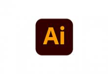 Adobe Illustrator 2021 v25.2.0.220 直装特别版 (win+mac)-PM毛计算机技术交流网