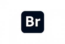 Adobe Bridge 2021 v11.0.1.175 ACR13.2 直装版(win+Mac)-PM毛计算机技术交流网