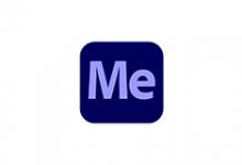 Adobe Media Encoder 2020 v14.9.0.48 直装破解版(win+Mac)注:本版为2020最终版-PM毛计算机技术交流网